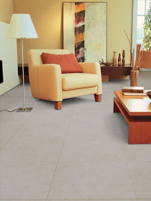 Tfk Uniclic Quick Step 800 Quadra Laminate Tiles